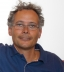 Stefano Sacchetti