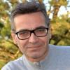 Michele Ungaro