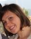 Alessia Zonta
