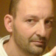 Stefano Parolin