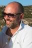 Marcello perugini