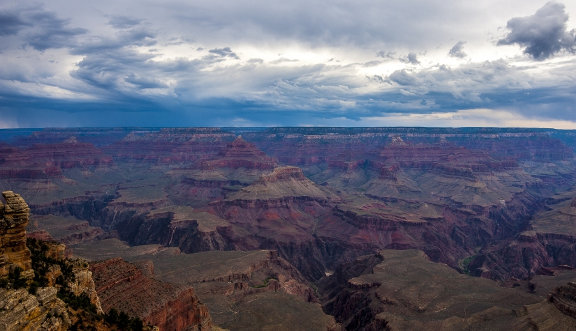 ... grand canyon (03) ...