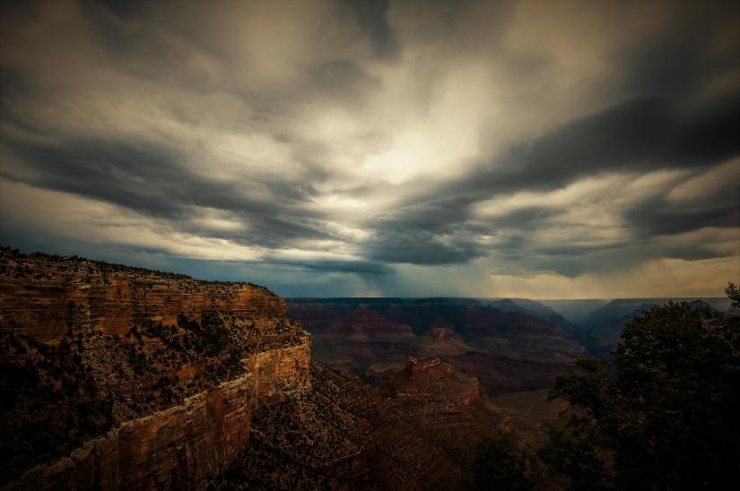 ... grand canyon (07) ...