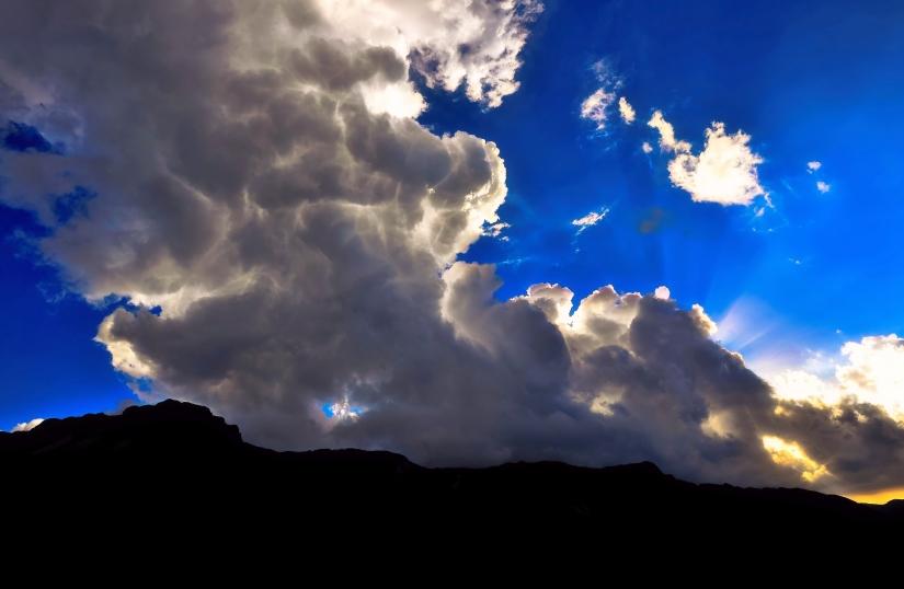 ... passata è la tempesta (03) ...