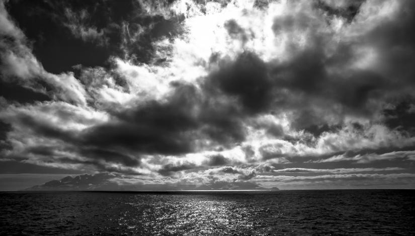 ... Smith Island, penisola antartica (01) ...