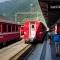 09:00 St.Moritz