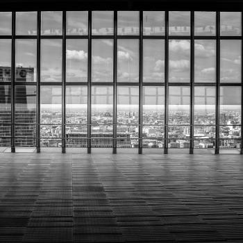 29° piano - Pirellone Milano