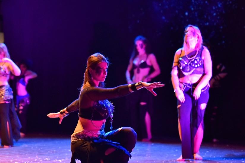 Alissa danza del Ventre-9