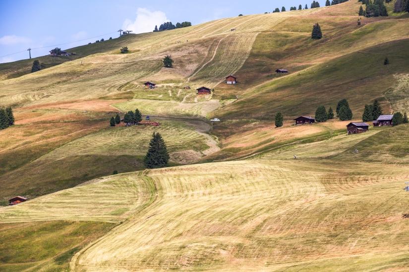 Alpe di Siusi-5
