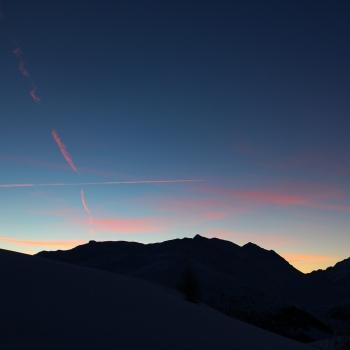 Alpi Retiche