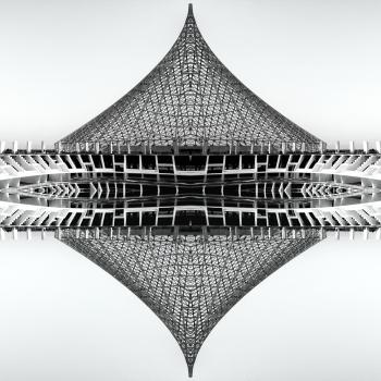 Architettura visionaria