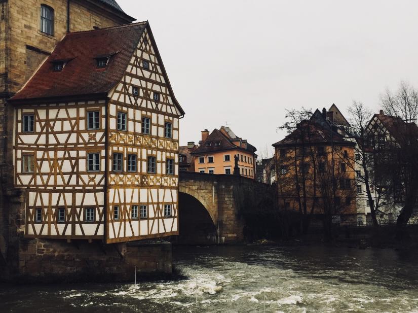 Bamberga 2017