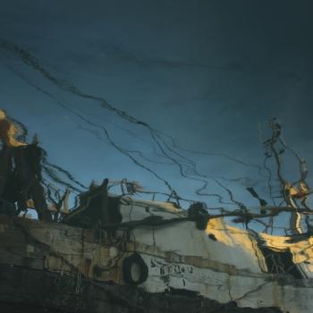Banchine  ( Docks )