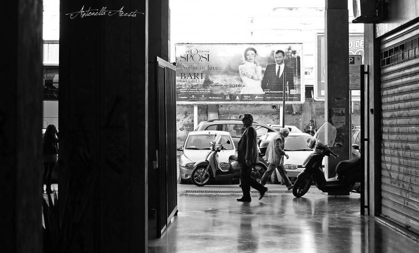 Bari_street