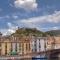 Bosa bel borgo di Sardegna