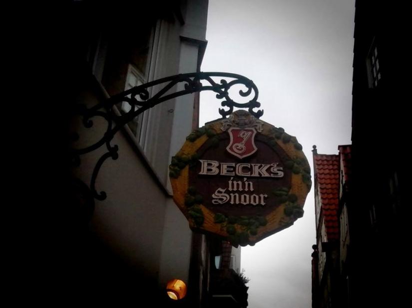 Brema (Germania)