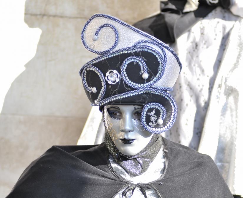 Carnevale 18