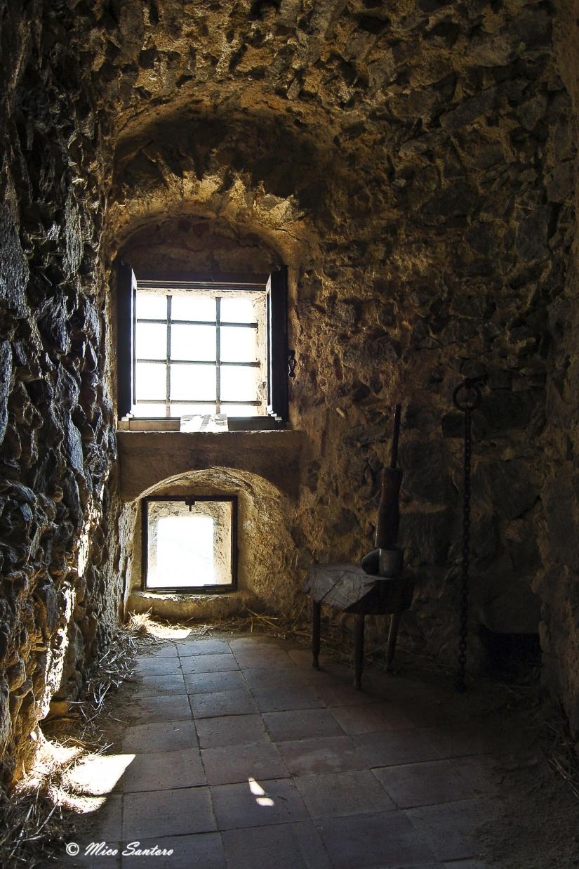Castello di Murat