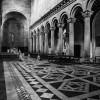 Cattedrale di San Lorenzo - Viterbo