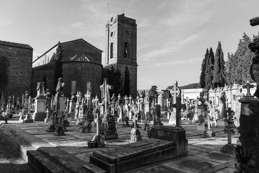 Cimitero delle Porte Sante (1)