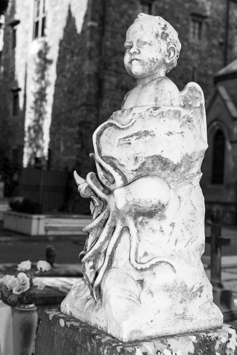 Cimitero delle Porte Sante (3)