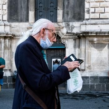 Cities Stories, Sicily September 2020