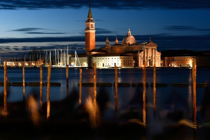 Classico veneziano
