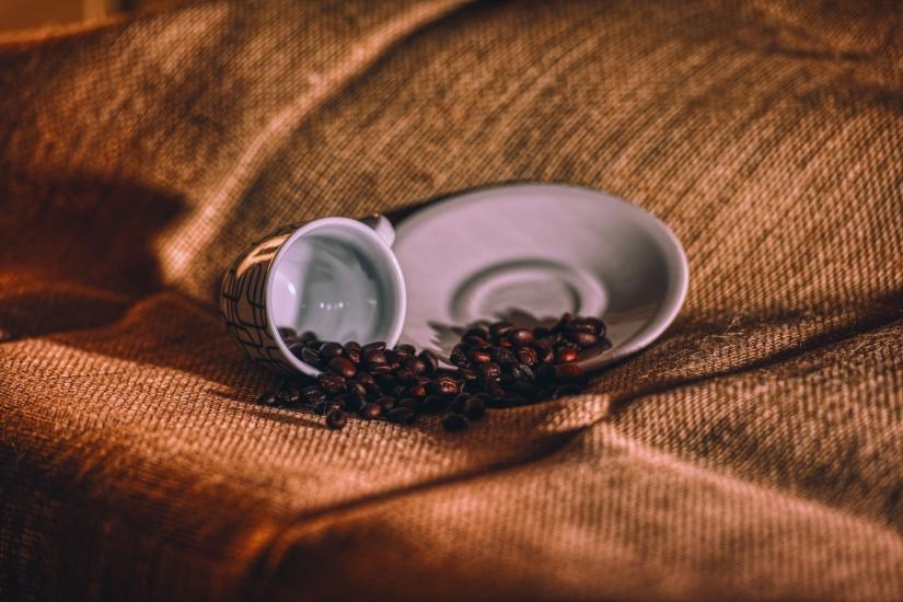 Coffee Beand