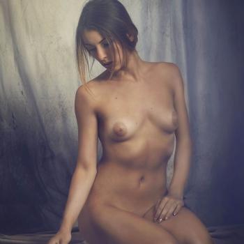 Debora 1