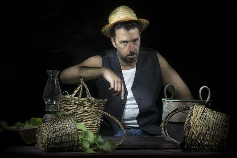 Don Calogero