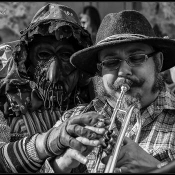 El Carnevaal de Schignan
