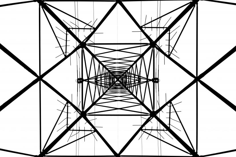 Electrical Geometries