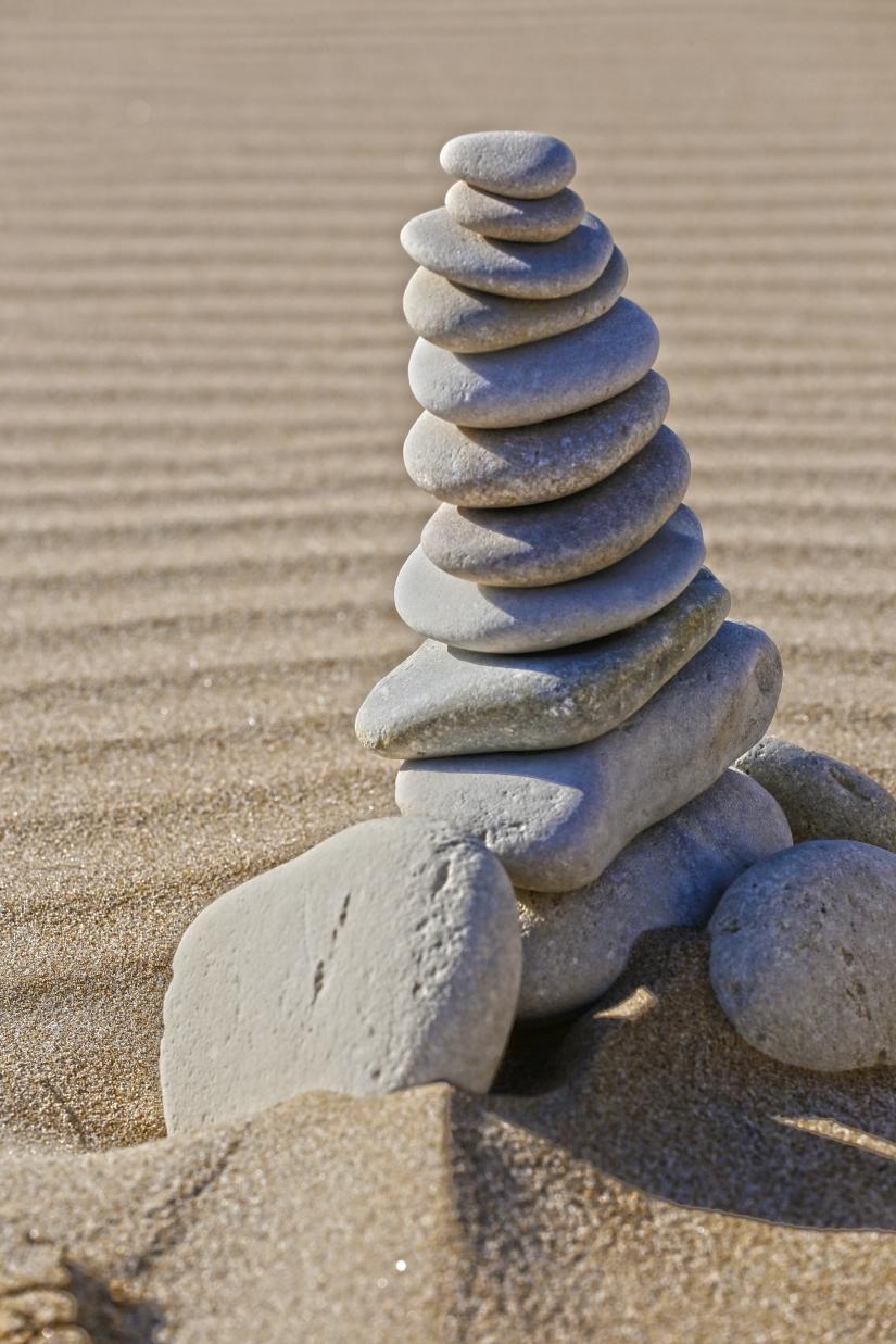 Equilibri