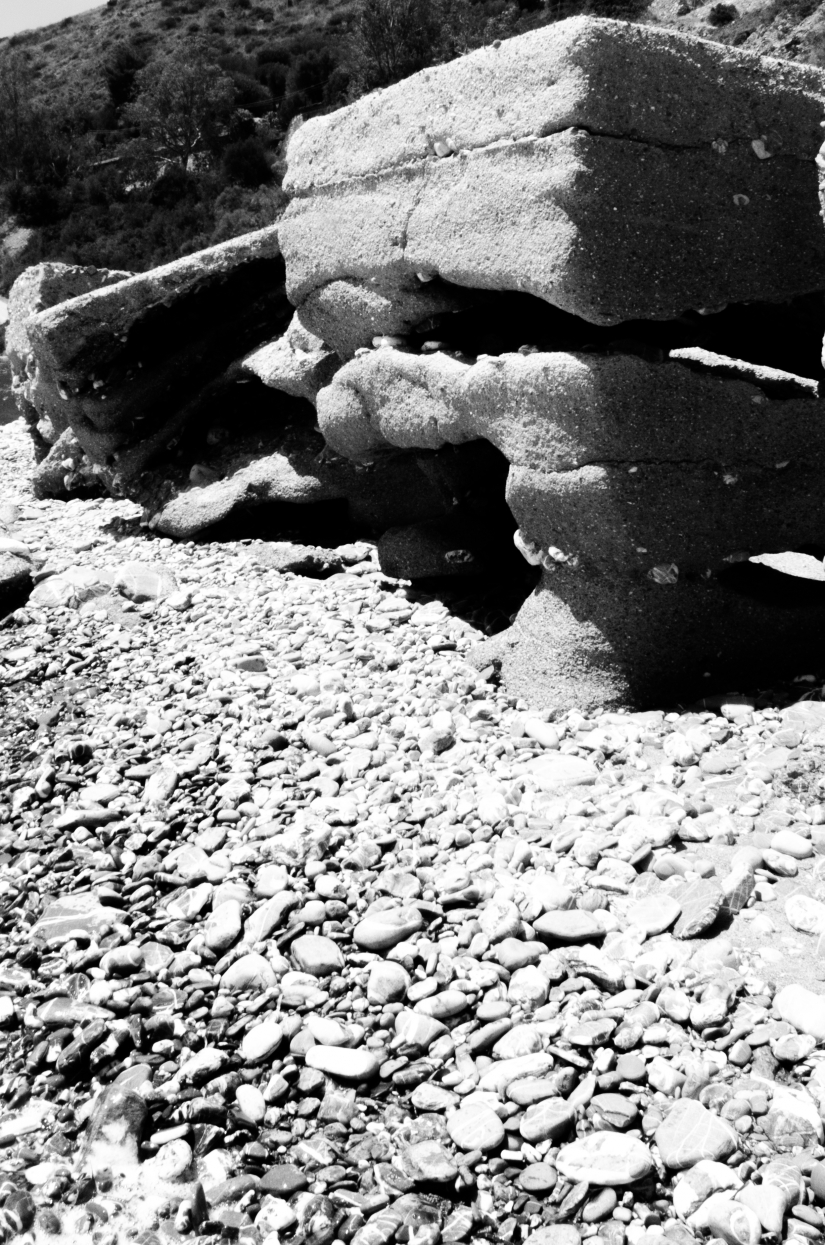 Erosione 1