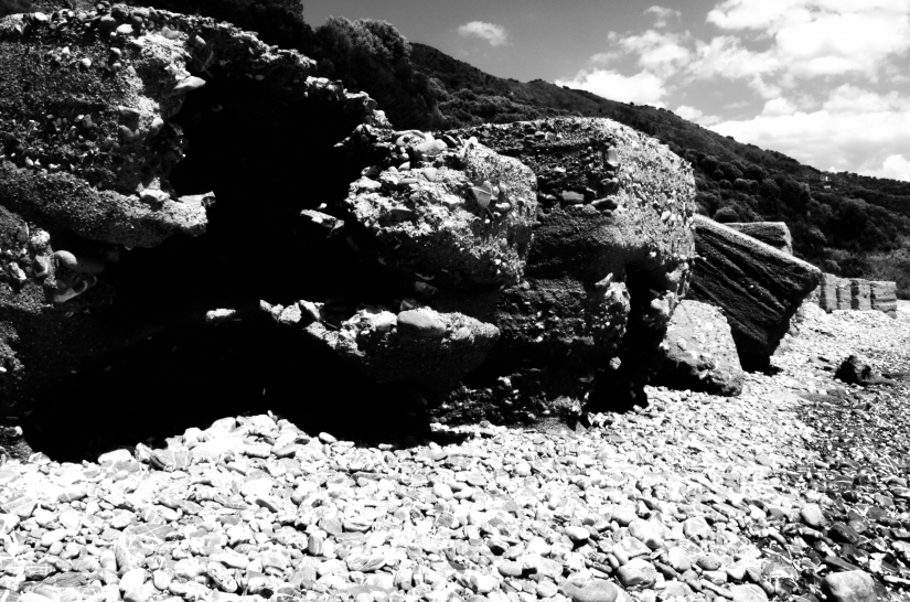 Erosione 2