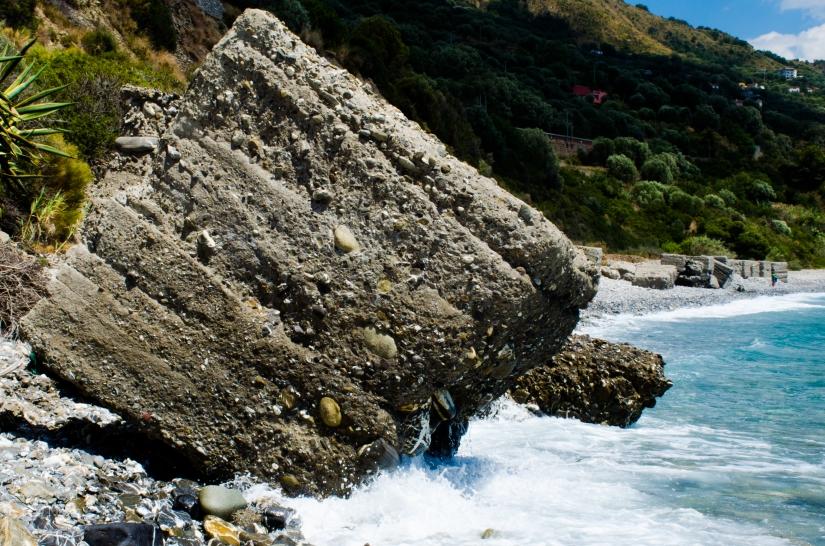 Erosione 4