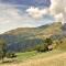 Escursione in alta Valle Elvo.