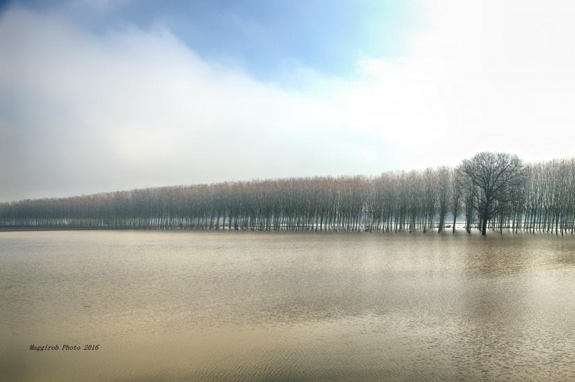 Esondazione 9