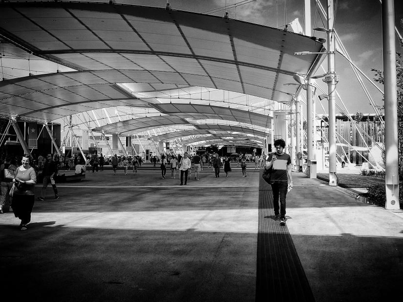 Expo2015#1