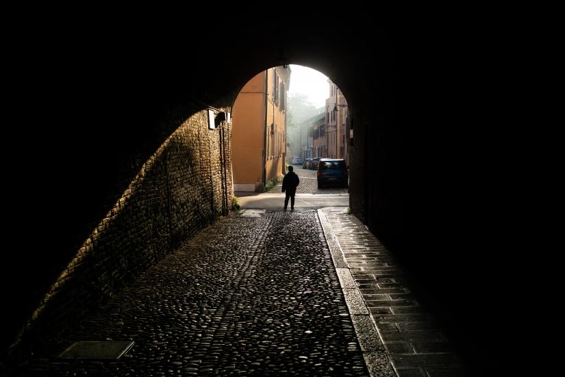 Ferrara 2
