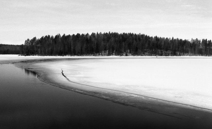 Finlandia (marzo '17)