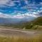 Foto paesaggistiche e Panoramiche