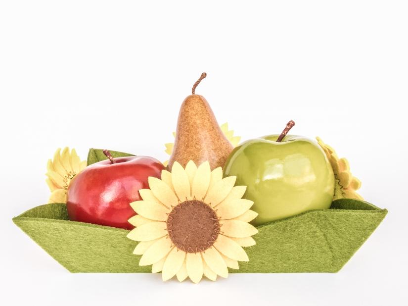 Frutta mista - 3