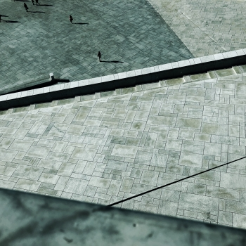 Geometrica Oslo