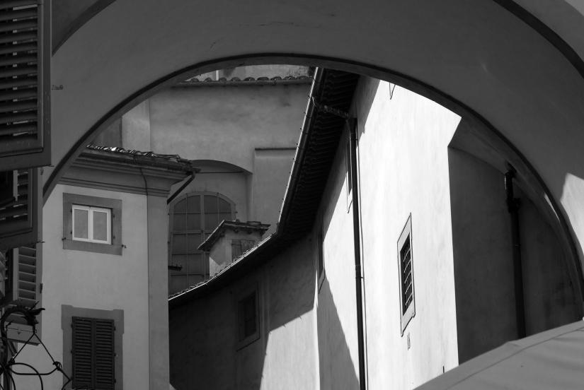 Geometrie fiorentine