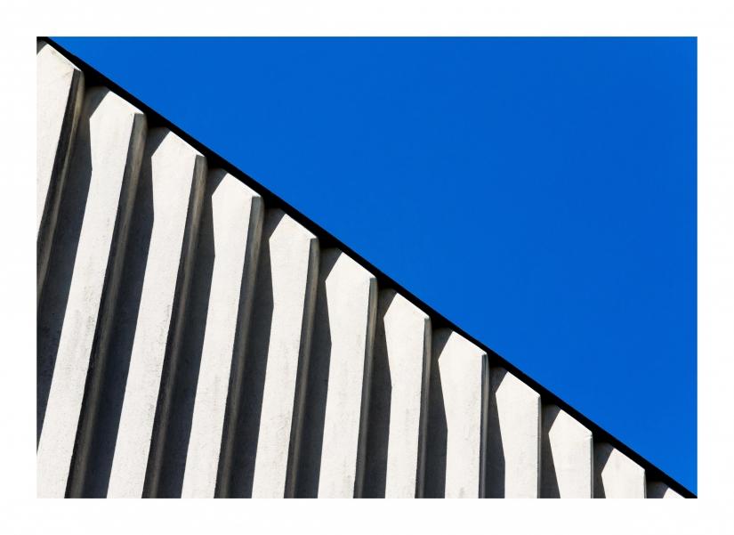 Geometrie rudimentali