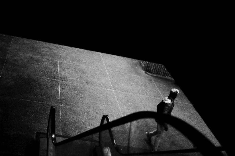 Geometrie_street_1