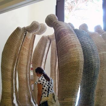 giganti di paglia