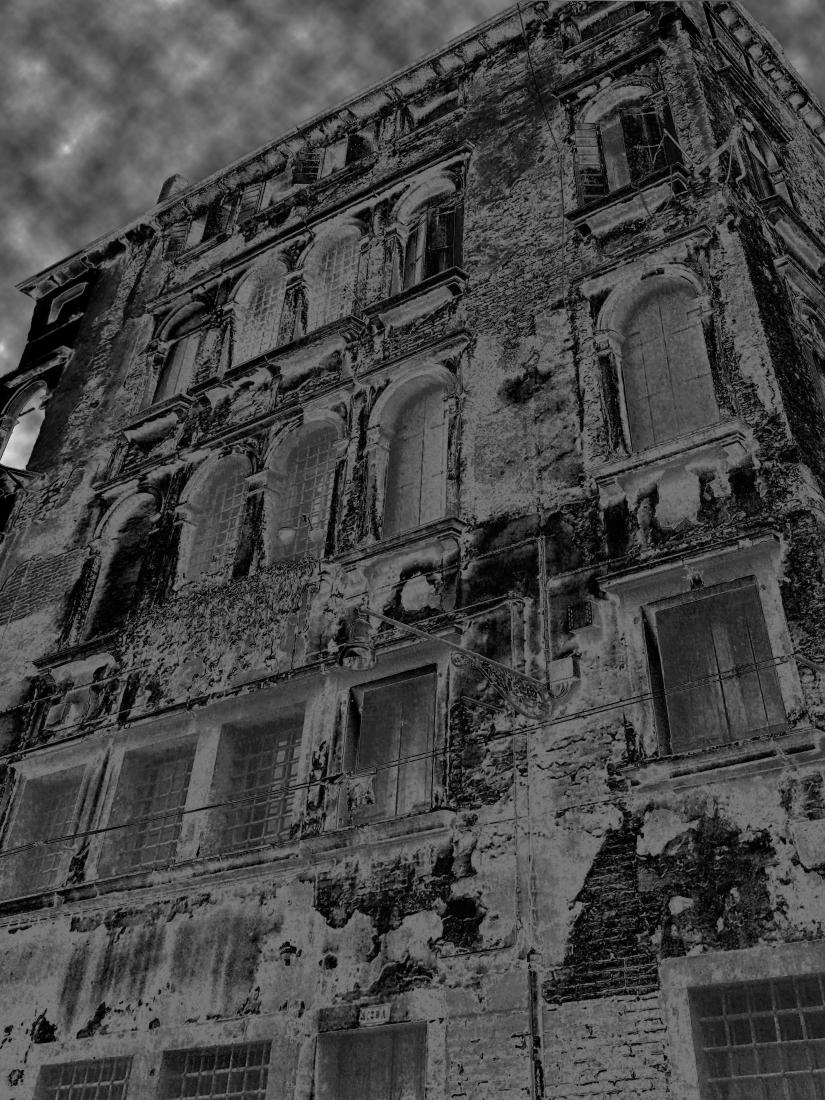 GothicVenice