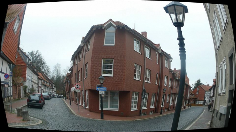 Hildesheim (Germania)